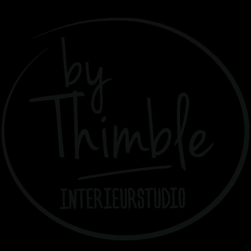 ByThimble logo
