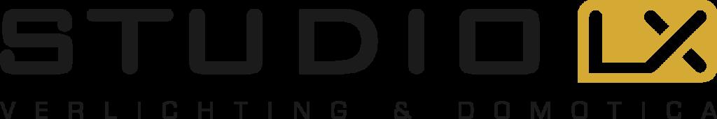 logo studiolx