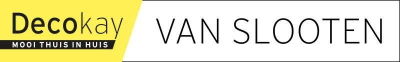 Logo DecokayVanSlooten